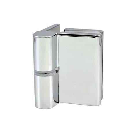 Shower Door Hinges Uk Colcom 8410n Glass To Wall Rising Shower Door Hinge The Wholesale Glass Company