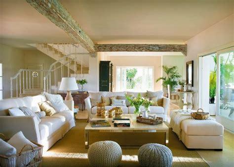 schöne teppiche fürs wohnzimmer wohnzimmer in beige