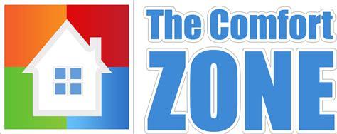 comfort zone mechanical the comfort zone hvac contractor
