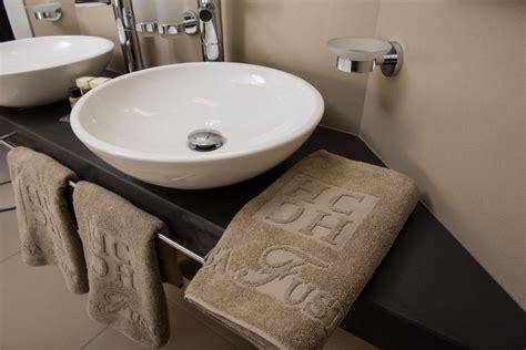 bagno spa biancheria da bagno spa per hotel capitani