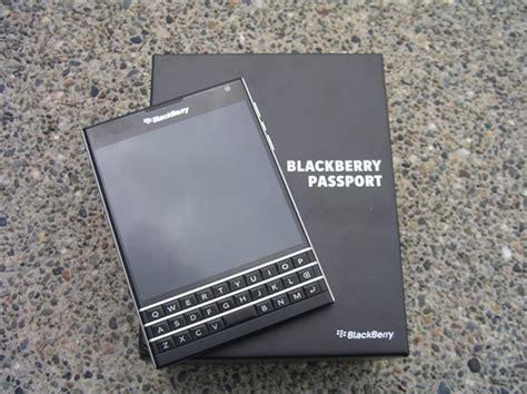 Blacberry Pasport blackberry passport image wallpapers