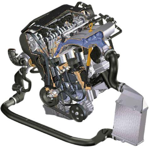 audi b6 engine apr ecu upgrade for the audi b6 a4 1 8t