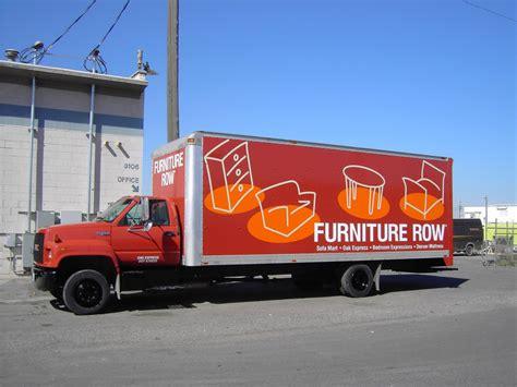 sofa mart spokane valley furniture row spokane furniture 47 contemporary