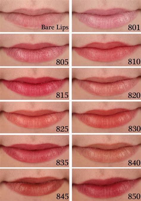 A Matte Lipstick 805 19 best images about lipstick on nyx matte