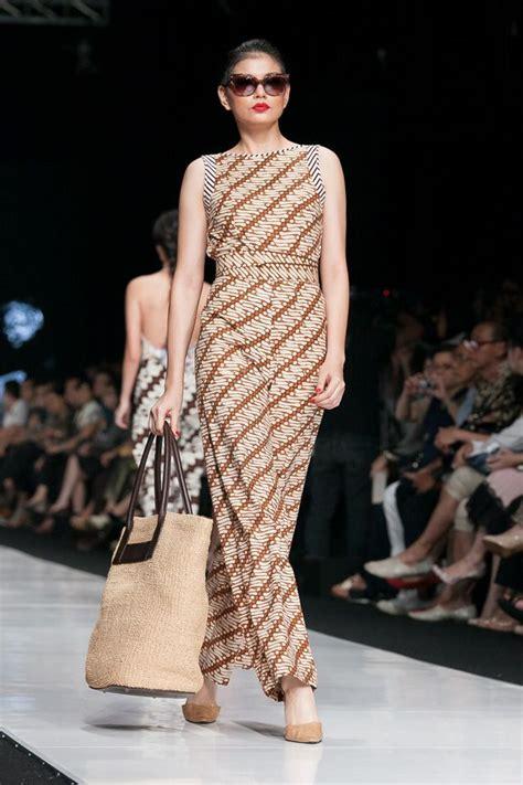 foto busana kebaya batik indonesia com foto busana kebaya batik indonesia com jakarta fashion