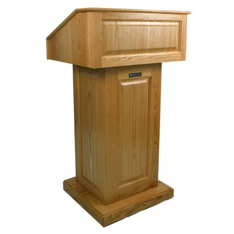 podium woodworking plans how to build a wood table top podium woodworking