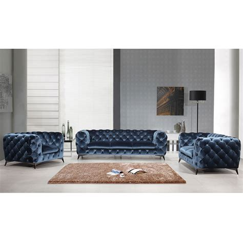 sofa cls cls chesterfield sofas scifihits com