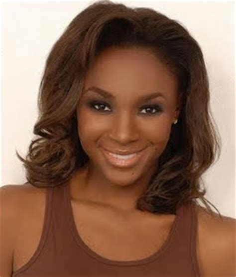 african actresses under 30 black actress hot photos pics images pictures black