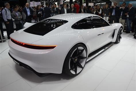 porsche ceo porsche ceo puts mission e price at 85 000