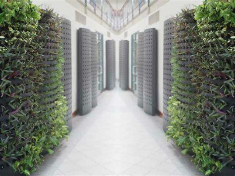 vertical aeroponic garden diy garden ftempo