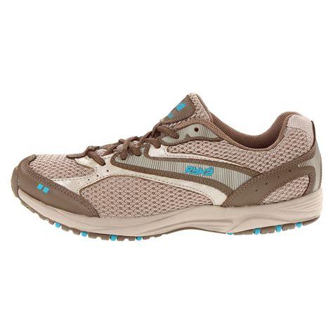 ryka athletic shoes ryka women s dash sneakers athletic shoes wwathleticshoess