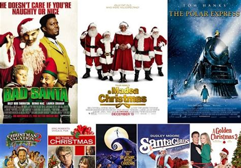 famous christmas movies best christmas movies top 10 for christmas eve 2018