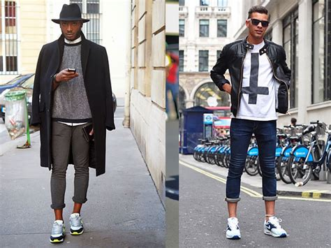 sneaker fashion sneakers how to wear sneakers with style