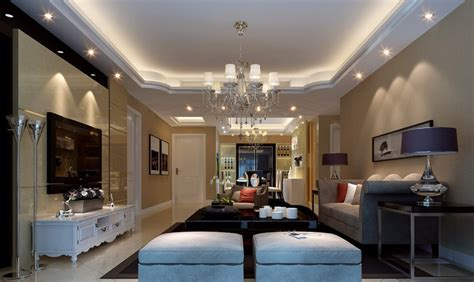 living room lighting designs all architecture designs
