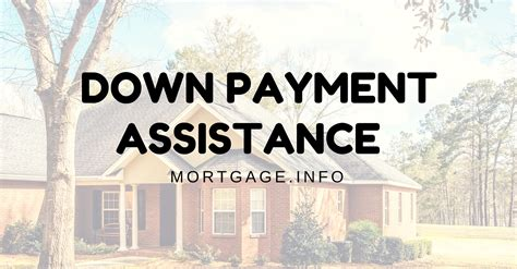 loans for down payment on house down payment for a house house plan 2017
