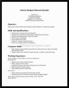 Animal Caregiver Resume Sle Functional Resume Sle 9 Exles 28 Images Electronic