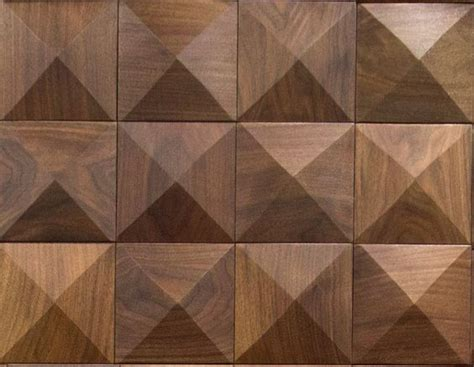 pattern wood wall wood walls woods and wood wall paneling on pinterest