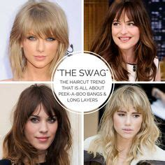 swag hair cut fashion wigs for women over fifty short hairstyle 2013