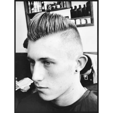 groupon haircut bristol haircut deals bristol haircuts models ideas