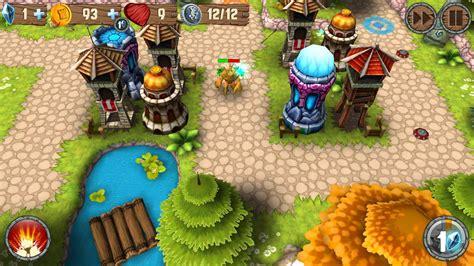 download x mod game for android apk incoming goblins attack td v1 2 0 apk mod download