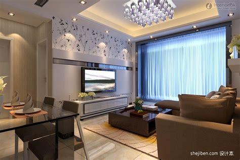 Modern Pop Ceiling Designs For Living Room Modern Pop Ceiling Designs For Small Living Room With Dining Room Combo Tv Units Pinterest