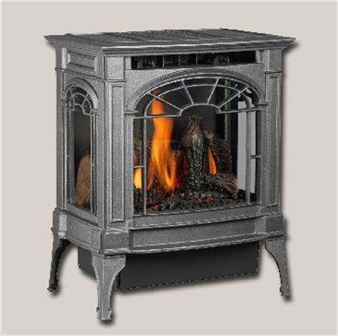 Lopi Gas Fireplace Reviews by Lopi Northfield Gas Stove Gs Stoves The Energy House