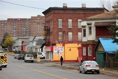 Soup Kitchen Utica Ny by Food St Cuts Hurting Poor And Low Income Workers In