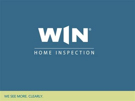 win home inspection home inspectors crown point in