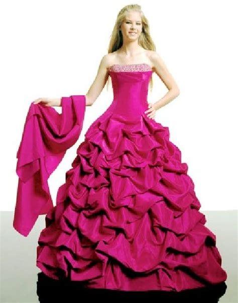 imagenes de vestidos de novia y quince años fotos de vestidos de 15 a 241 os fiesta de quincea 241 os