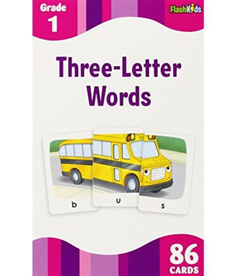5 Letter Words With K In Them 3 letter words with x and q docoments ojazlink