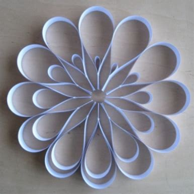 Easy Crafts To Make With Construction Paper - constuction paper arts and crafts paper crafts