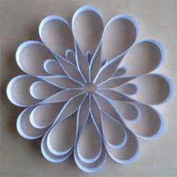 Crafts Made Out Of Construction Paper - constuction paper arts and crafts paper crafts