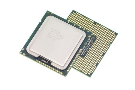 I7 920 Sockel by Intel I7 920 2 66ghz Socket 1366 Reviews Pros And Cons Ratings Techspot