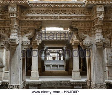 ahmedabad wood carving india wood building materials india gujarat state ahmedabad carved wooden doors from