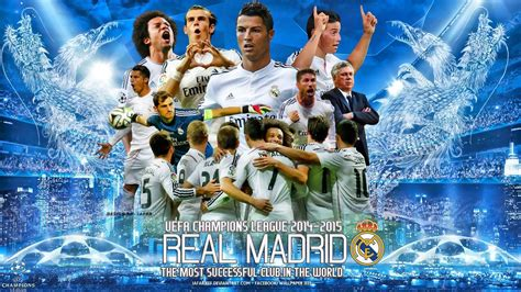 wallpaper 3d new 2017 real madrid logo wallpapers 2017 hd wallpaper cave