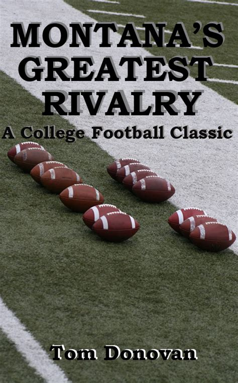 the forward pass in football classic reprint books portage publishing