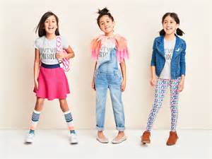 Galerry kid clothing lines