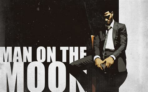 kid cudi s man on kid cudi on the moon by daltomotm on deviantart