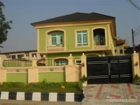 buy house in nigeria lagos house designs in lagos nigeria house and home design