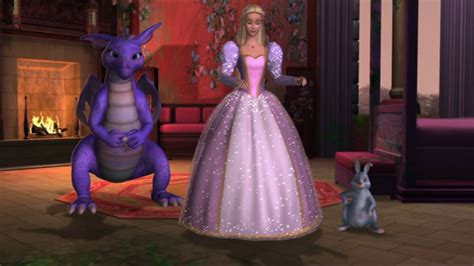 film barbie rapunzel barbie movies images barbie as rapunzel hd wallpaper and