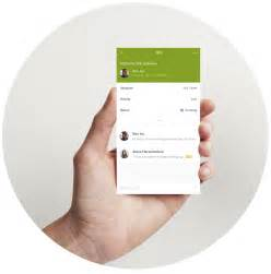 the leader in help desk software zendesk