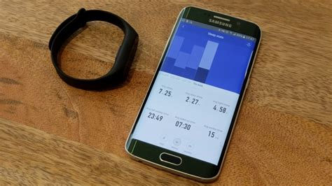 New Xiaomi Band 2 by Xiaomi Mi Band 2 Review