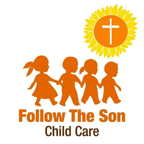 day care greenville nc follow the child care center greenville nc