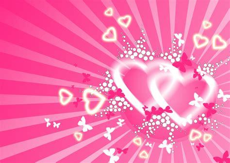 imagenes de love you para fondo de pantalla la noticia del sol fondos de pantalla