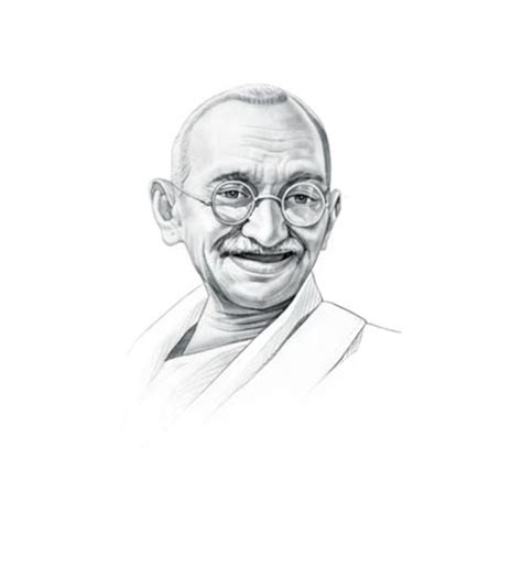 biography of mahatma gandhi in points mahatma gandhi interesting facts for kids