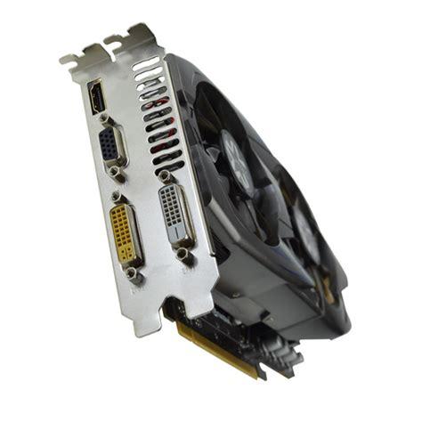Vga Nvidia Geforce 2gb 128bit nvidia geforce vga card producer gtx 750 2gb 128bit ddr5 gaming graphics card buy vga card