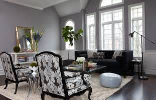 Decorating With Grey Paint 50 Shades Of Grey Decorating Ideas Terrys Fabrics S Blog