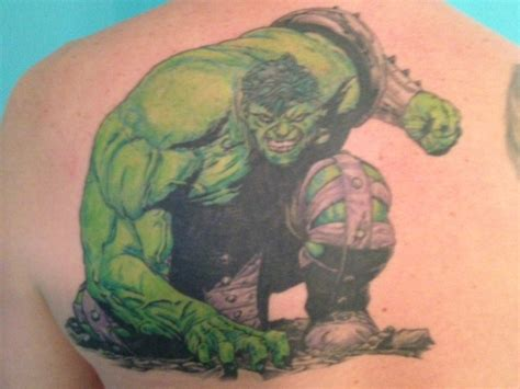 incredible hulk tattoos tattoos designs ideas and meaning tattoos for you