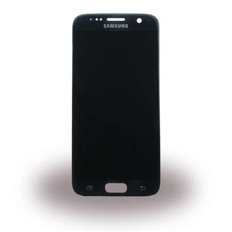 Buzzerbuzer Samsung I8190 Ori Fullset samsung keyboard cover samsung galaxy s7 g930f black
