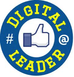 Become a digital leader earlsmead primary school